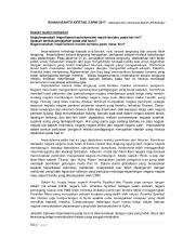 Peraturan Pemarkahan Malaysia Dan Kerjasama Png Course Hero