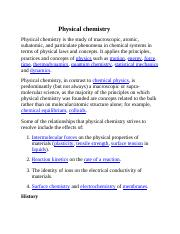 47596726-Physical-chemistry.docx