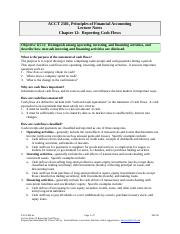 Lecture Notes 12 (07 pages) FMA6e Reporting Cash Flows(1).doc