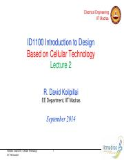 ID1100_rdk_sep13_Lec2_final