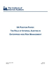 IPPF_PP_Role_of_IA_in_ERM_01-09