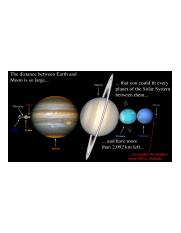 AST 108 - Lecture 01 - Slide 04 - Scale of Planets and Moon.jpg