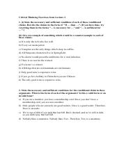 CT 2013 Exercises from Lecture 2.pdf