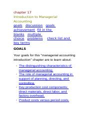 Introduction-to-Managerial-Accounting.doc