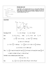 129_Problem CHAPTER 9