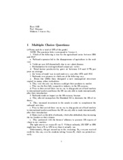 Midterm2_AnswerKey_3