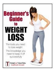 Tone-and-Tighten-Beginners-Guide-To-Weight-Loss.pdf