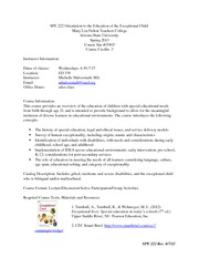 Case study presentation evaluation form   Fast Online Help Faculty