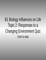 B1_Topic_2_Quiz.pptx