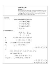 267_Problem CHAPTER 9