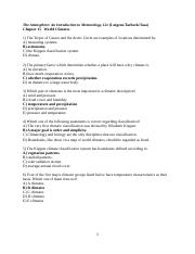 CH15-Notes