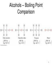 Ch. #14 - Compounds with Oxygen, Sulfur, or a Halogen.pdf