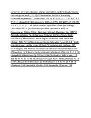 Special Report Renewable Energy Sources_0600.docx