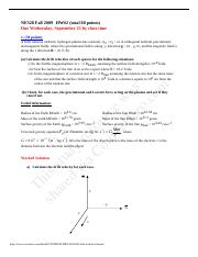 NE528_HW2_Fall_2009_with_worked_solutions.pdf