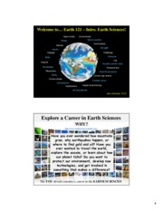 01_Earth 121_Introduction_2 slides per page.pdf