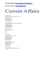 1-Current Affairs (1-404)-3.PDF