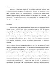Abstract-Introduction (1).docx