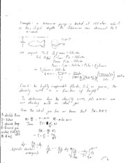 PHYS105_Physics1_SubmarineProblem