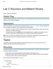 Lab 3 Solutions_ Recursion and Midterm Review _ CS 61A Fall 2016.pdf