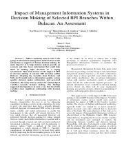 business administration unit 1 paper Level 2 diploma in business administration (qcf) 10383 links for level 1 business administration, unit 6.