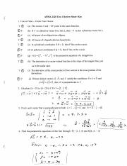 Test+1+Review+Sheet+Key