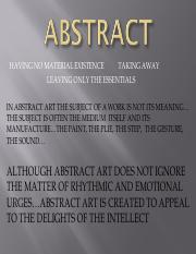 ABStraCT Expressions.pdf
