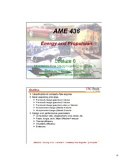 AME436-lecture6