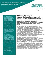 imp Outsourcing-and-the-fragmentation-of-employment-relations-the-challenges-ahead.pdf