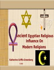 Ancient_Egyptian_Religious_Influence_On