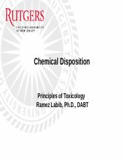 Lecture_2-_Chemical_Disposition.pptx