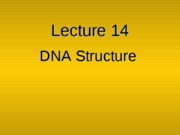 Lecture_14_-_DNA_Structure_Analysis-1