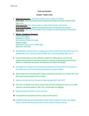 Food and Nutrition Chap 7 Study Guide.docx