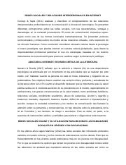 Resumenes-MC2.docx