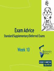 Exam Advice 2018.pdf