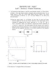 EE3102-Lab5-Session2-Fall12.pdf