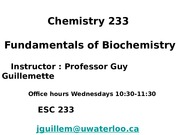Introductory+lecture-LN+Chem+233+W2016