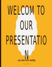 Welcom-to-our-presentation-1.pptx