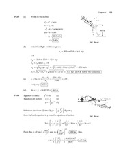 108_Physics ProblemsTechnical Physics