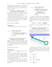 CH9-HW2-solutions