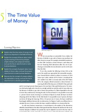 Chapter 5  The Time Value of Money.pdf