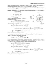 Thermodynamics HW Solutions 633