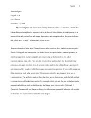 Annotated Bibliography Essay 4.docx