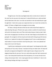 Peters-essay1