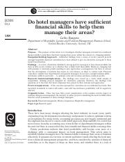 Do hotel managers have sufficient financial skills.pdf
