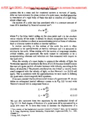 Electromechanical Dynamics (Part 1).0065