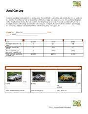 Gaspar Baltazar_ used_car_log.doc