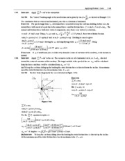 171_PartUniversity Physics Solution