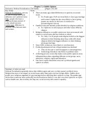 Cornell Notes 7-2