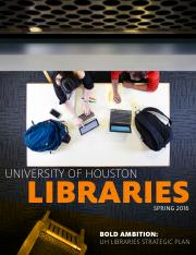 UH_Libraries_Newsletter_Spring_2016.pdf