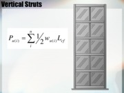 Vertical and Horizontal Struts in SPSW.pdf